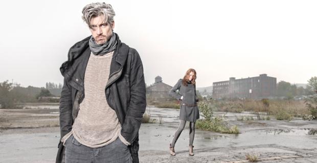 KB-Preach-Desenzano-Dost-Dino-Doon-Dodo-Devil-Parka-Mantel-Jacke-Hose-Shirt-Hoodie-Sweat-Longsleeve-Asymetrisch-Harders-Onlineshop-Onlinestore-Fashion-Designer-Mode-Damen-Herren-Men-Women-Spring-Summer-Fruehjahr-Sommer-2013