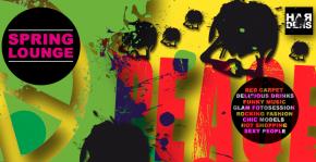KB-Spring-Lounge-Show-Party-Event-Harders-Onlineshop-Onlinestore-Fashion-Designer-Mode-Damen-Herren-Men-Women-Spring-Summer-Frühjahr-Sommer-2013