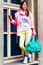 Mandy-Blog2-IQ+Parka-Frogbox-Shirt-Closed-Jeans-Cycle-Sneaker-George-Gina-Lucy-Tasche-Harders-Onlineshop-Onlinestore-Fashion-Designer-Mode-Damen-Herren-Men-Women-Spring-Summer-Frühjahr-Sommer-2013