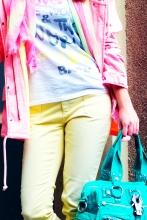 Mandy-BlogNah-IQ+Parka-Frogbox-Shirt-Closed-Jeans-Cycle-Sneaker-George-Gina-Lucy-Tasche-Harders-Onlineshop-Onlinestore-Fashion-Designer-Mode-Damen-Herren-Men-Women-Spring-Summer-Frühjahr-Sommer-2013
