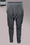Preach-Hose-Jogger-Vintage-Used-Materialmix-tiefer-Schritt-Harders-Onlineshop-Onlinestore-Fashion-Designer-Mode-Damen-Herren-Men-Women-Spring-Summer-Frühjahr-Sommer-2013
