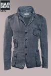 Preach-Jacke-Vintage-Used-Tasche-Materialmix-Harders-Onlineshop-Onlinestore-Fashion-Designer-Mode-Damen-Herren-Men-Women-Spring-Summer-Frühjahr-Sommer-2013