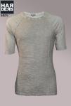 Preach-Shirt-Vintage-Used-Materialmix-Beige-Harders-Onlineshop-Onlinestore-Fashion-Designer-Mode-Damen-Herren-Men-Women-Spring-Summer-Frühjahr-Sommer-2013