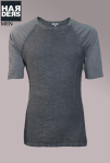 Preach-Shirt-Vintage-Used-Materialmix-Harders-Onlineshop-Onlinestore-Fashion-Designer-Mode-Damen-Herren-Men-Women-Spring-Summer-Frühjahr-Sommer-2013