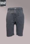 Preach-Short-Vintage-Used-Leinen-tiefer-Schritt-Naht-Harders-Onlineshop-Onlinestore-Fashion-Designer-Mode-Damen-Herren-Men-Women-Spring-Summer-Frühjahr-Sommer-2013