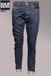PRPS-Goods-Jeans-Denim-Slim-Unwashed-Kettel-Kante-Harders-Onlineshop-Onlinestore-Fashion-Designer-Mode-Damen-Herren-Men-Women-Spring-Summer-Frühjahr-Sommer-2013