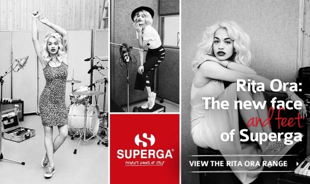 Superga-Rita-Ora-Sneaker