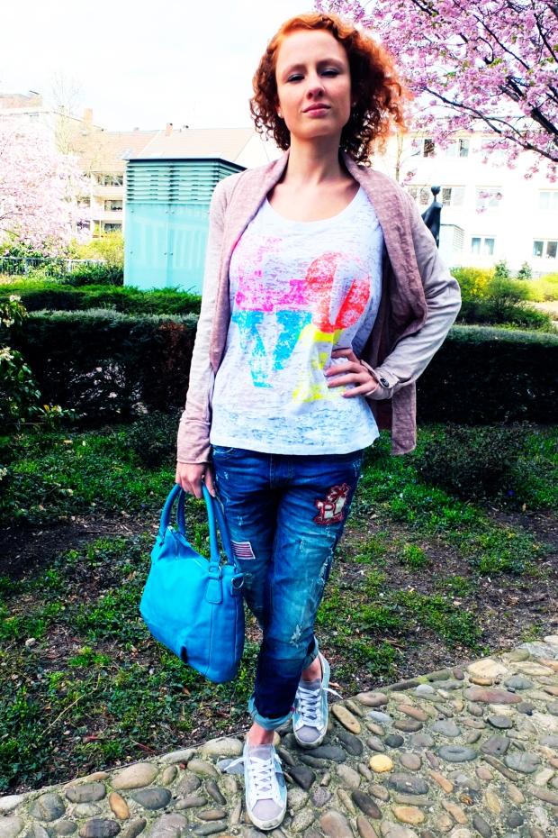 Blog1-Please-Sweat-Blazer-Dorothy-Blue-Shirt-Love-Jeans-Philippe-Model-Sneaker-Liebeskind-Gina-Dana-Borgetto-Harders-Onlineshop-Onlinestore-Fashion-Designer-Mode-Damen-Herren-Men-Women-Spring-Summer-Frühjahr-Sommer-2013