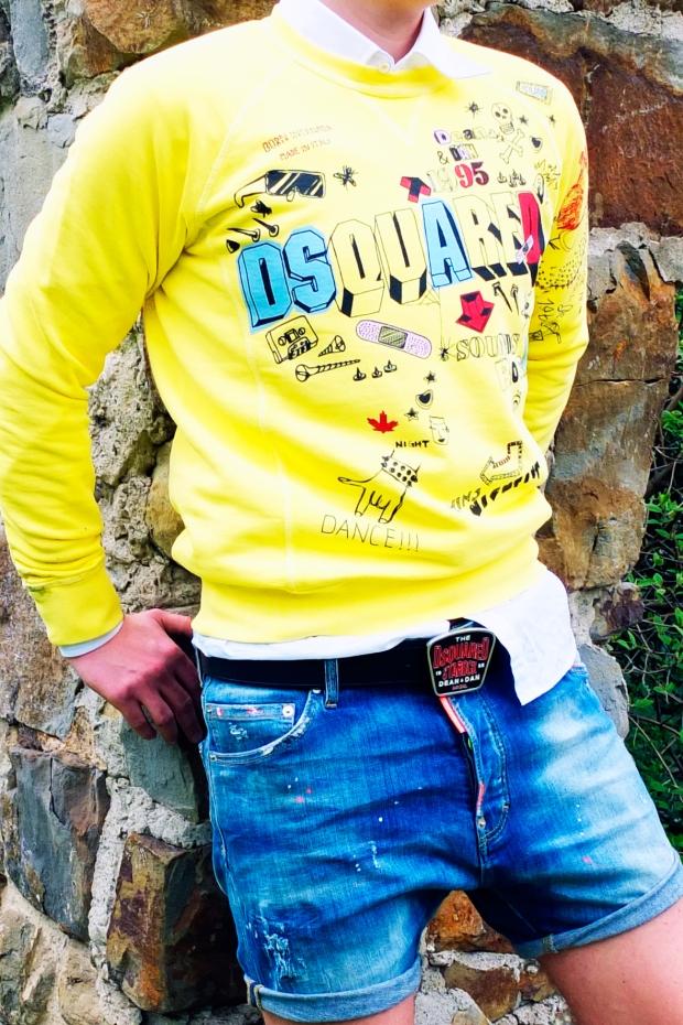 Blog2-Dsquared-Sweat-Shirt-Hemd-Gürtel-Belt-Jeans-Short-Sun-Glasses-Sneaker-Harders-Onlineshop-Onlinestore-Fashion-Designer-Mode-Damen-Herren-Men-Women-Spring-Summer-Frühjahr-Sommer-2013
