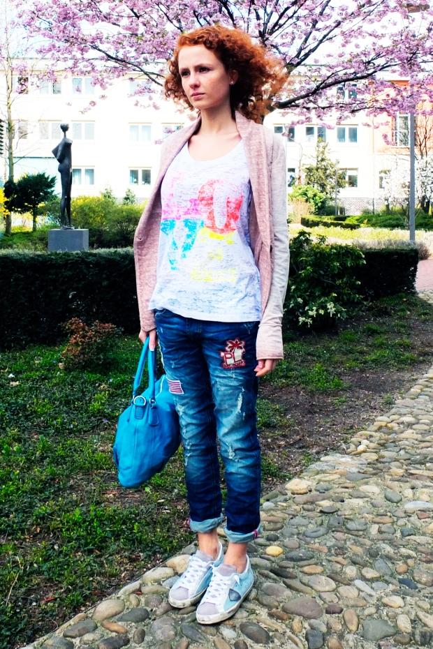 Blog2-Please-Sweat-Blazer-Dorothy-Blue-Shirt-Love-Jeans-Philippe-Model-Sneaker-Liebeskind-Gina-Dana-Borgetto-Harders-Onlineshop-Onlinestore-Fashion-Designer-Mode-Damen-Herren-Men-Women-Spring-Summer-Frühjahr-Sommer-2013