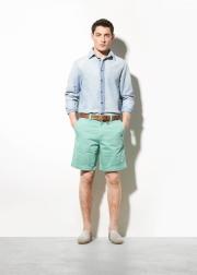 Blog2-Scotch-Soda-Closed-Parajumpers-Dsquared-Jeans-Short-Vintage-Used-Destroyed-Harders-Onlineshop-Onlinestore-Fashion-Designer-Mode-Damen-Herren-Men-Women-Spring-Summer-Frühjahr-Sommer-2013
