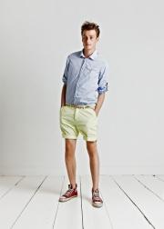 Blog3-Scotch-Soda-Closed-Parajumpers-Dsquared-Jeans-Short-Vintage-Used-Destroyed-Harders-Onlineshop-Onlinestore-Fashion-Designer-Mode-Damen-Herren-Men-Women-Spring-Summer-Frühjahr-Sommer-2013