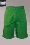 Closed-Chino-Short-Grün-Vintage-Destroyed-Used-Harders-Onlineshop-Onlinestore-Fashion-Designer-Mode-Damen-Herren-Men-Women-Spring-Summer-Frühjahr-Sommer-2013