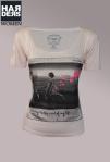 Dorothy-Blue-Shirt-Nude-Beige-Journey-To-End-Of-Life-Love-Bike-Herz-Heart-Baumwolle-Front-Print-Harders-Onlineshop-Onlinestore-Fashion-Designer-Mode-Damen-Herren-Men-Women-Spring-Summer-Frühjahr-Sommer-2013