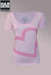 Dorothy-Blue-Shirt-Pink-Heart-Nieten-Print-Harders-Onlineshop-Onlinestore-Fashion-Designer-Mode-Damen-Herren-Men-Women-Spring-Summer-Frühjahr-Sommer-2013