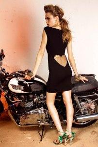 Dsquared-Cara-Delevigne-Shop-Dean-Dan-Caten-Harders-Onlineshop-Onlinestore-Fashion-Designer-Mode-Damen-Herren-Men-Women-Spring-Summer-Fruehjahr-Sommer-2013-1b