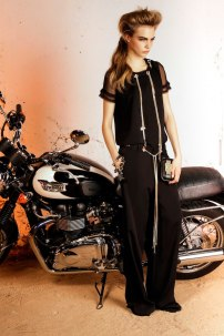 Dsquared-Cara-Delevigne-Shop-Dean-Dan-Caten-Harders-Onlineshop-Onlinestore-Fashion-Designer-Mode-Damen-Herren-Men-Women-Spring-Summer-Fruehjahr-Sommer-2013-1c
