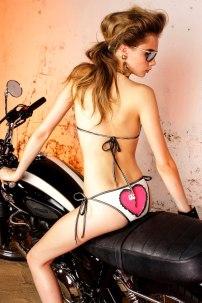 Dsquared-Cara-Delevigne-Shop-Dean-Dan-Caten-Harders-Onlineshop-Onlinestore-Fashion-Designer-Mode-Damen-Herren-Men-Women-Spring-Summer-Fruehjahr-Sommer-2013-1e