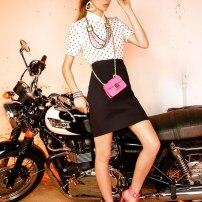 Dsquared-Cara-Delevigne-Shop-Dean-Dan-Caten-Harders-Onlineshop-Onlinestore-Fashion-Designer-Mode-Damen-Herren-Men-Women-Spring-Summer-Fruehjahr-Sommer-2013-1f