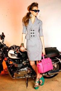 Dsquared-Cara-Delevigne-Shop-Dean-Dan-Caten-Harders-Onlineshop-Onlinestore-Fashion-Designer-Mode-Damen-Herren-Men-Women-Spring-Summer-Fruehjahr-Sommer-2013-1h