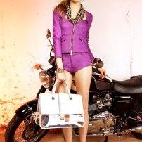 Dsquared-Cara-Delevigne-Shop-Dean-Dan-Caten-Harders-Onlineshop-Onlinestore-Fashion-Designer-Mode-Damen-Herren-Men-Women-Spring-Summer-Fruehjahr-Sommer-2013-1i