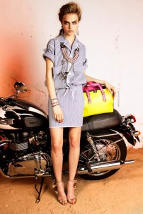 Dsquared-Cara-Delevigne-Shop-Dean-Dan-Caten-Harders-Onlineshop-Onlinestore-Fashion-Designer-Mode-Damen-Herren-Men-Women-Spring-Summer-Fruehjahr-Sommer-2013-1j