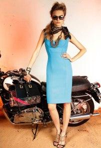 Dsquared-Cara-Delevigne-Shop-Dean-Dan-Caten-Harders-Onlineshop-Onlinestore-Fashion-Designer-Mode-Damen-Herren-Men-Women-Spring-Summer-Fruehjahr-Sommer-2013-1k