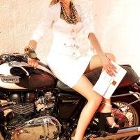 Dsquared-Cara-Delevigne-Shop-Dean-Dan-Caten-Harders-Onlineshop-Onlinestore-Fashion-Designer-Mode-Damen-Herren-Men-Women-Spring-Summer-Fruehjahr-Sommer-2013-1l