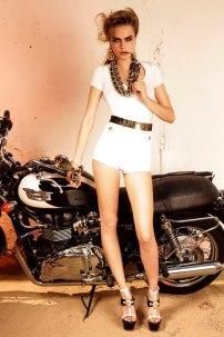 Dsquared-Cara-Delevigne-Shop-Dean-Dan-Caten-Harders-Onlineshop-Onlinestore-Fashion-Designer-Mode-Damen-Herren-Men-Women-Spring-Summer-Fruehjahr-Sommer-2013-1m