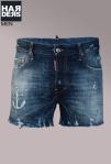 Dsquared-Jeans-Short-Anker-Biker-Vintage-Destroyed-Used-Harders-Onlineshop-Onlinestore-Fashion-Designer-Mode-Damen-Herren-Men-Women-Spring-Summer-Frühjahr-Sommer-2013