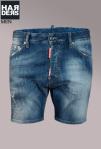 Dsquared-Jeans-Short-Stretch-Farb-Flecken-Vintage-Destroyed-Used-Harders-Onlineshop-Onlinestore-Fashion-Designer-Mode-Damen-Herren-Men-Women-Spring-Summer-Frühjahr-Sommer-2013