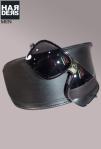 Dsquared-Sonnenbrille-Sun-Glasses-Ahorn-Schwarz-Gold-Silber-Metall-Kunststoff-Harders-Onlineshop-Onlinestore-Fashion-Designer-Mode-Damen-Herren-Men-Women-Spring-Summer-Frühjahr-Sommer-2013