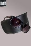 Dsquared-Sonnenbrille-Sun-Glasses-Logo-Schriftzug-Schwarz-Kunststoff-Harders-Onlineshop-Onlinestore-Fashion-Designer-Mode-Damen-Herren-Men-Women-Spring-Summer-Frühjahr-Sommer-2013