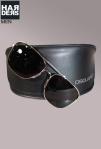 Dsquared-Sonnenbrille-Sun-Glasses-Schwarz-Gold-Silber-Metall-Kunststoff-Harders-Onlineshop-Onlinestore-Fashion-Designer-Mode-Damen-Herren-Men-Women-Spring-Summer-Frühjahr-Sommer-2013