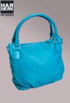 Liebeskind-Tasche-Gina-C-Leder-Ocean-Blau-Beutel-Harders-Onlineshop-Onlinestore-Fashion-Designer-Mode-Damen-Herren-Men-Women-Spring-Summer-Frühjahr-Sommer-2013