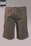 Parajumpers-Cargo-Military-Short-Oliv-Grün-Vintage-Destroyed-Used-Harders-Onlineshop-Onlinestore-Fashion-Designer-Mode-Damen-Herren-Men-Women-Spring-Summer-Frühjahr-Sommer-2013