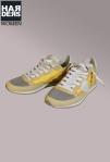 Philippe-Model-Sneaker-Runner-Vintage-Tropez-Gelb-Weiß-Grau-Harders-Onlineshop-Onlinestore-Fashion-Designer-Mode-Damen-Herren-Men-Women-Spring-Summer-Frühjahr-Sommer-2013