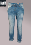 Please-Jeans-Slim-Stretch-Dreh-Bein-Knopfleiste-Schritt-Harders-Onlineshop-Onlinestore-Fashion-Designer-Mode-Damen-Herren-Men-Women-Spring-Summer-Frühjahr-Sommer-2013