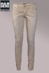Please-Jeans-Slim-Stretch-Paisley-Allover-Print-Flower-Sand-Beige-Harders-Onlineshop-Onlinestore-Fashion-Designer-Mode-Damen-Herren-Men-Women-Spring-Summer-Frühjahr-Sommer-2013