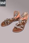 Sam-Edelmann-Sandale-Schuh-Gable-Orange-Nude-Leo-Zebra-Schnalle-Kork-Riemen-Reptil-Leder-Sohle-Harders-Onlineshop-Onlinestore-Fashion-Designer-Mode-Damen-Herren-Men-Women-Spring-Summer-Frühjahr-Sommer-2013
