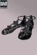 Sam-Edelmann-Sandale-Schuh-Tyra-Black-Schwarz-Svarowski-Riemen-Leder-Sohle-Harders-Onlineshop-Onlinestore-Fashion-Designer-Mode-Damen-Herren-Men-Women-Spring-Summer-Frühjahr-Sommer-2013