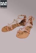 Sam-Edelmann-Sandale-Schuh-Tyra-Saddle-Svarowski-Riemen-Leder-Sohle-Harders-Onlineshop-Onlinestore-Fashion-Designer-Mode-Damen-Herren-Men-Women-Spring-Summer-Frühjahr-Sommer-2013