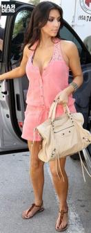 SBL-Sam-Edelman-Schuhe-Kim-Kardashian-Sandale-Leo-Zebra-Reptil-Leder-Sohle-Gigi-Gable-Tyra-Swarovski-Swarovski-Neon-Pink-Coral-Harders-Onlineshop-Onlinestore-Fashion-Designer-Mode-Damen-Herren-Men-Women-Spring-Summer-Fruehjahr-Sommer-2013
