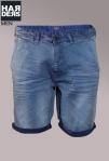Scotch-Soda-Jeans-Short-Blau-Farb-Verlauf-Vintage-Destroyed-Used-Harders-Onlineshop-Onlinestore-Fashion-Designer-Mode-Damen-Herren-Men-Women-Spring-Summer-Frühjahr-Sommer-2013