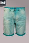 Scotch-Soda-Jeans-Short-Grün-Farb-Verlauf-Vintage-Destroyed-Used-Harders-Onlineshop-Onlinestore-Fashion-Designer-Mode-Damen-Herren-Men-Women-Spring-Summer-Frühjahr-Sommer-2013
