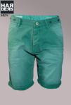 Scotch-Soda-Jeans-Short-Hosenträger-Grün-Farb-Verlauf-Vintage-Destroyed-Used-Harders-Onlineshop-Onlinestore-Fashion-Designer-Mode-Damen-Herren-Men-Women-Spring-Summer-Frühjahr-Sommer-2013