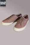 Superga-Sneaker-Schuhe-Shoe-Canvas-Puder-Powder-Braun-Harders-Onlineshop-Onlinestore-Fashion-Designer-Mode-Damen-Herren-Men-Women-Spring-Summer-Frühjahr-Sommer-2013