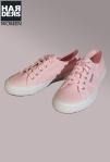 Superga-Sneaker-Schuhe-Shoe-Canvas-Rosa-Pink-Harders-Onlineshop-Onlinestore-Fashion-Designer-Mode-Damen-Herren-Men-Women-Spring-Summer-Frühjahr-Sommer-2013
