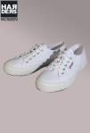 Superga-Sneaker-Schuhe-Shoe-Canvas-Weiß-Harders-Onlineshop-Onlinestore-Fashion-Designer-Mode-Damen-Herren-Men-Women-Spring-Summer-Frühjahr-Sommer-2013