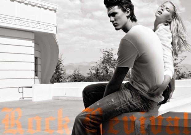 1-Rock-Revival-Jeans-Debbie-Amber-Polly-Stephanie-Dan-Zelig-Harold-Alec-dicke-Naht-Swarovski-Niete-Harders-Onlineshop-Onlinestore-Fashion-Designer-Mode-Damen-Herren-Men-Women-Spring-Summer-Fruehjahr-Sommer-2013